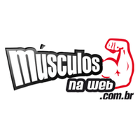 Músculos na Web coupons