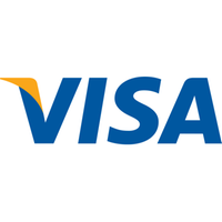 Visa coupons