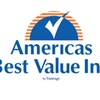 15% Off Of Your Stay At Americas Best Value Inn - Online Only