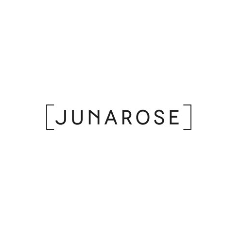 junarose.com with Junarose Discount Codes & Vouchers