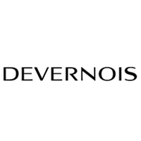 Devernois coupons
