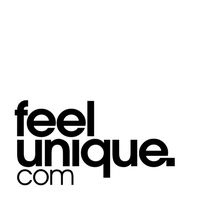 feelunique.com with Feelunique Discount Codes & Promo Codes