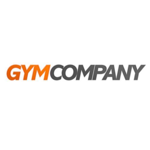 gymcompany.co.uk with Gymcompany Discount Codes & Voucher Codes
