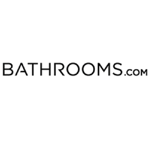 bathrooms.com with Bathrooms Promo codes & voucher codes 2017