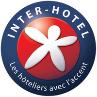inter-hotel.com with Bon & Code promotionnel Inter Hotel