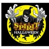 Group & Couples Costumes At Spirit Halloween - Online Only