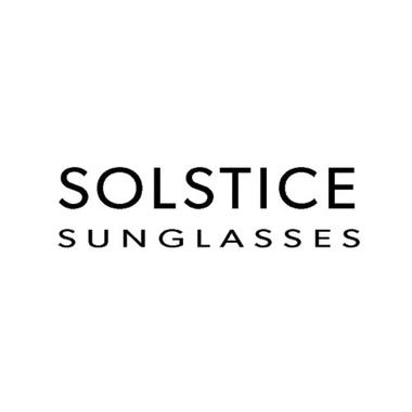 costa del mar sunglasses  Solstice Sunglasses coupon: Save With Solstice Sunglasses - Costa ...
