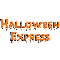 Costumes Coupons: Best Discounts and Promo Codes for October 2017 ...