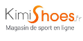 kimishoes.fr with Kimishoes Coupons & Code Promo