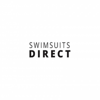 swimsuitsdirect.com with Swimsuits Direct Coupons & Promo Codes