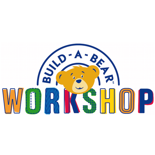 build a bear coupons promo codes deals 2018 groupon