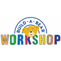 buildabear.com with Build-A-Bear Coupons & Promo Codes