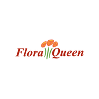 floraqueen.it con Codice sconto e coupon FloraQueen