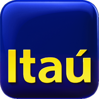 Itaú coupons