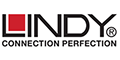 LINDY Electronics coupons