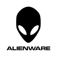 dell.com with Alienware Discount Codes & Vouchers
