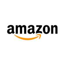 amazon.fr avec Code promo Amazon & bon de reduction