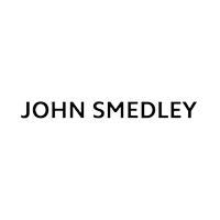 johnsmedley.com with John Smedley Discount Codes & Promo Codes