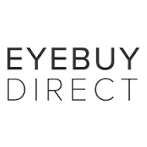Charming EyeBuyDirect Coupons, Promo Codes U0026 Deals 2018   Groupon