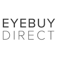 eyebuydirect.com with EyeBuyDirect Coupons & Promo Codes