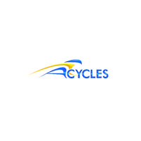 acycles.co.uk with Acycles Promo codes & voucher codes