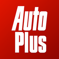 boutique.autoplus.fr with Code Promo et réduction Boutique AutoPlus