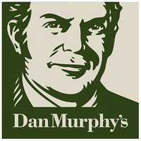 danmurphys.com.au with Dan Murphy's Discount codes, Voucher and Promo Codes