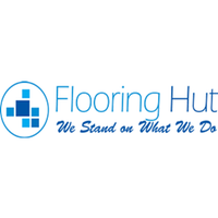 flooringhut.co.uk with Flooring Hut Discount Codes & Vouchers