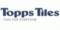 toppstiles.co.uk with Topps Tiles Discount Codes & Promo Codes