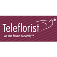teleflorist.co.uk with Teleflorist Promo codes & voucher codes