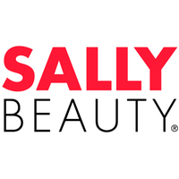 15% off Sally Beauty Supply Discount Codes, Coupons & Promo Codes