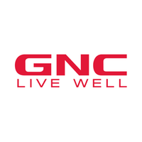 gnc.com with GNC Coupons & Promo Codes