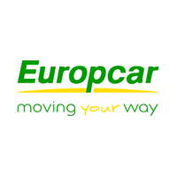 europcar.com with Europcar Coupons & Promo Codes