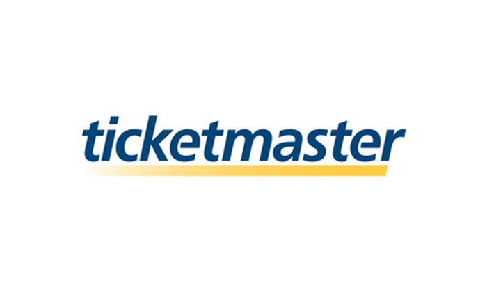 Ticketmaster coupon code promotional code discount