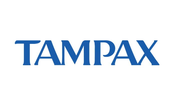 Tampax Sale: $.75 Savings On 1 Pack Of Tampax Pearl Active - Online Only