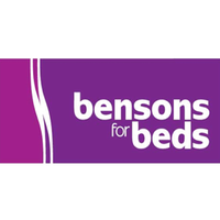 bensonsforbeds.co.uk with Bensons For Beds Discount Codes
