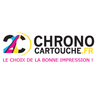 chronocartouche.fr with ChronoCartouche Coupons & Code Promo