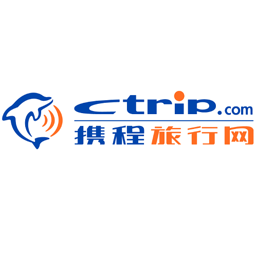english.ctrip.com with Ctrip Promo codes & voucher codes