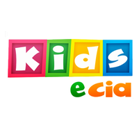 Kids e Cia coupons
