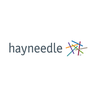8d747f7cc9 Hayneedle Promo Codes   Coupon Codes