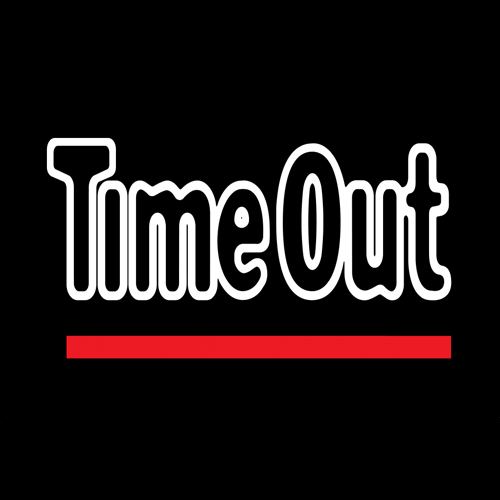 time-out with Time Out Discount Codes & Promo Codes