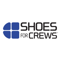 shoesforcrews.com with Shoes For Crews Coupon Codes & Promo Codes
