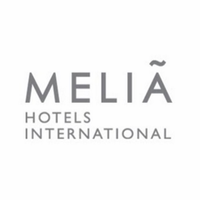 melia.com with Melia Hotels Promo codes & voucher codes