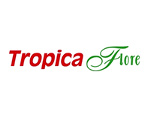 Tropicaflore coupons
