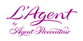 L'Agent by Agent Provacteur coupons