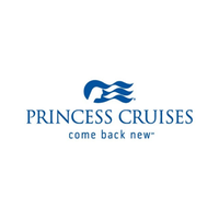 princess.com with Princess Cruises Discount Codes & Vouchers