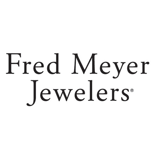 fred meyer jewelers coupons promo codes deals 2018 groupon - Fred Meyers Christmas Hours