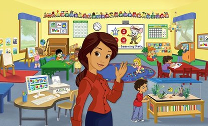ABCmouse.com Coupons & Promo Codes