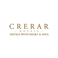 crerarhotels.com with Crerar Hotels Discount Codes & Vouchers