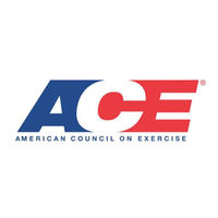 acefitness.org with ACE Fitness Coupons & Promo Codes